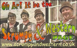 www.scrumpyandwestern.co.uk